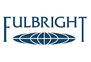 2017-2018 Core Fulbright U.S. Scholar Program Competition