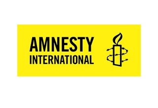 Vacancy for Research and Campaign Assistant in London, UK