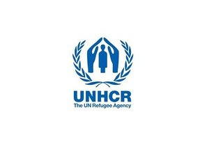 Internship Opportunity with the Protection Unit of the UNHCR Representation, Azerbaijan