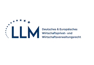 The LL.M. program in German and European Business and Administration Law