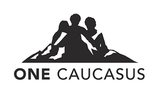 Call for Volunteers 2017 - One Caucasus