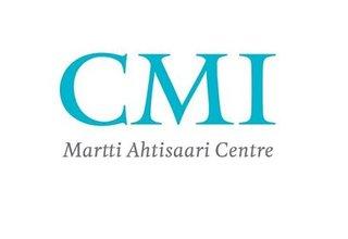 CMI Internship Opportunity in Helsinki, Finland