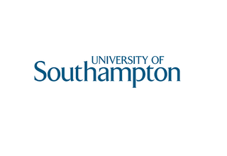 Vacancy for Digital Media Assistant at University of Southampton