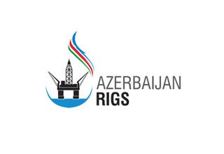Vacancy for Project Finance Manager in Baku, Azerbaijan