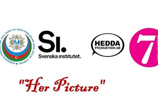 """Her Picture"" Competition for Photographers"