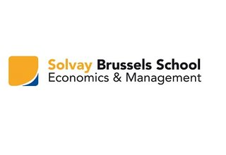 Content Manager Intern for Company-Specific Programs at Solvay Brussels School- Belgium