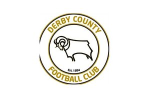 Vacancy for Media Assistant at Derby County F.C.