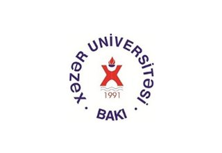 Vacancy for MBA Director in Baku, Azerbaijan