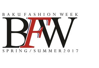 Vacancy at Baku Fashion Week in Baku, Azerbaijan