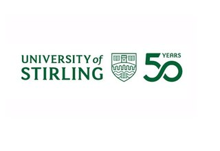 Vacancy for Communications Officer at University of Stirling