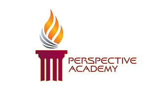 Vacancy for IELTS and General English Teachers in Baku, Azerbaijan