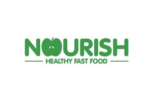 Marketing and PR Intern Opportunity at Nourish, Sheffield