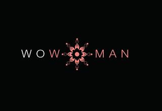 New Opportunities at WOWOMAN Azerbaijan
