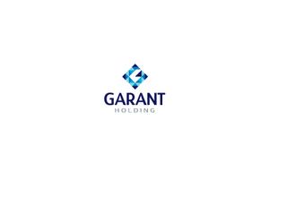 Vacancy for Audit Manager in Baku, Azerbaijan