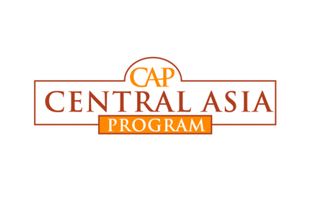 Central Asia Program Student Research Paper Competition