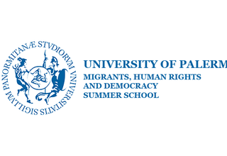Summer School on 'Migration, Human Rights and Democracy 2016' in Palermo, Italy