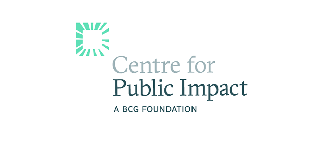 Logo: CPI