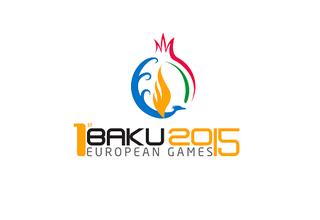 Baku 2015 Summer Jobs Campaign