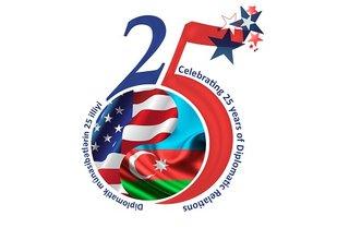 Vacancy for Community Liaison Office Intern (U.S. Embassy Baku)