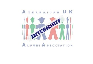 AUKAA announces an internship program for students and recent graduates