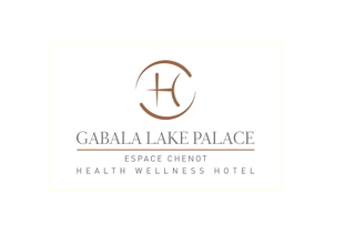 Career Opportunities at Gabala Lake Palace Hotel