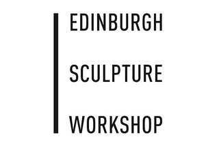 Call for Applications, Micro Residency programme  2017/18  in Edinburgh, Scotland