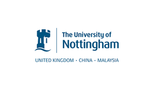 Vacancy for Marketing and Digital Assistant at the University of Nottingham
