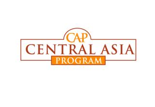 Applications are now open for Central Asia – Azerbaijan Fellowship Program - Spring 2018