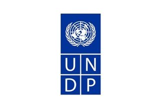 Vacancy for Project Administrative and Finance Assistant in Baku, Azerbaijan