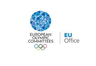 Internship Opportunity at the EOC EU Office