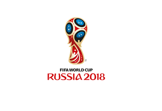 Volunteering for the Champions at 2018 FIFA World Cup Russia™