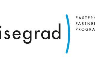 Visegrad Scholarships EaP Program