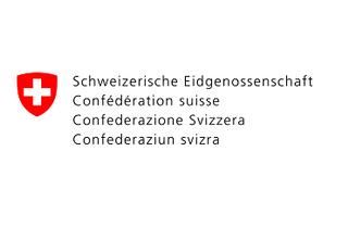 Vacancy for Visa Officer at Swiss Embassy in Baku