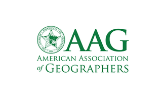 AAG Seeks Interns for Fall Semester at Washington, D.C.