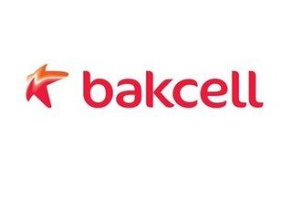 Vacancy for Corporate Sales Executive in Baku, Azerbaijan
