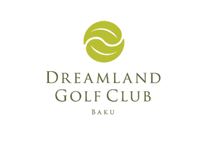 Vacancy for  Golf sales and Event Coordinator in Baku, Azerbaijan