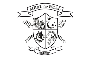 Internship at Meal For Real in Baku, Azerbaijan
