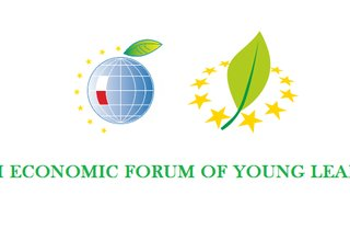 Call for Applications, 12th Economic Forum of Young Leaders in Poland