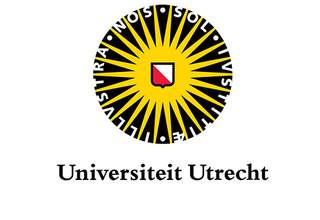 Vacancy for PhD positions at Utrecht University in the Netherlands