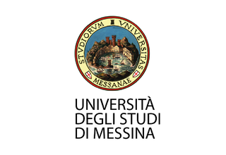 40 Scholarships for International Students at University of Messina (UniME) in Italy, 2017-2018
