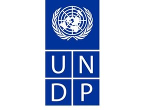 Vacancy for  Project Manager at UNDP Azerbaijan