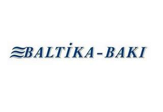 Vacancy for HR Specialist in Baku, Azerbaijan