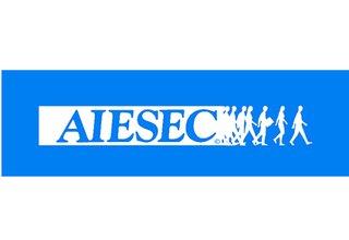 Global Talent | Global Internship Program with AIESEC Azerbaijan