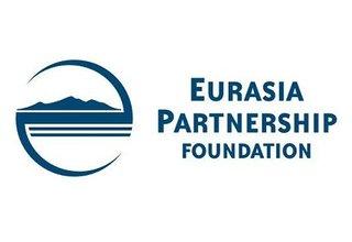 Vacancy for Project Coordination Specialist in Baku, Azerbaijan