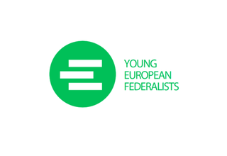 Vacancy for Project Officer in Brussels, Belgium