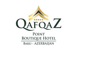 Vacancy for Receptionist in Baku, Azerbaijan