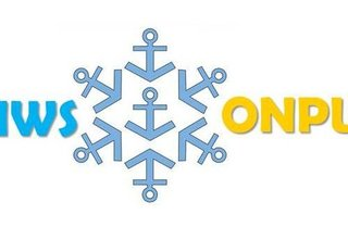 І International Winter School ONPU, Ukraine