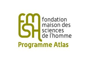 Call  for Applications | Incoming Postdoctoral Fellowships in France