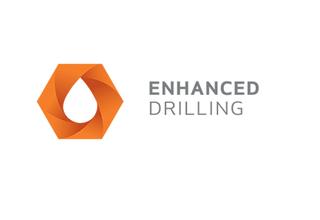 Vacancy for Offshore Drilling Engineer in Baku, Azerbaijan