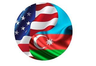 Vacancy for Webmaster/Social Media Coordinator in Baku, Azerbaijan